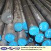1.6511/SAE4340/SNCM439/40CrNiMo Alloy Tool Steel Bar For Mechanical