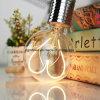 Newest Product LED Vintage Soft LED bulb