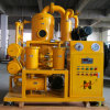 Zyd Multi-Functional Oil Purifying System, Insulating Oil Recycling Plant