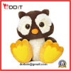 OEM Custom Make Soft Stuffed Animal Beautiful Peacock Plush Toy