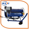 Mechanical Sieve Shaker Industrial Soil Rock Vibration Sieve