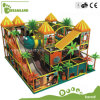 Attractive Pirate Ship Theme Children Indoor Playground Equipment Near Me for Sale