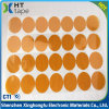 0.155mm Insulation Masking Polyimide Tape Kapton Tape