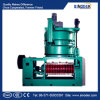 Cotton Seed Oil Mill Machinery Coconut Oil Expeller Machine