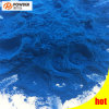 Electrostatic Powder Coating Paint Ral 5017
