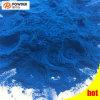 Powder Coating Paint Ral 5017 Electrostatic