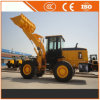 High Quality Yrx836/B Wheel Loader for Sale