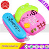 Kids Education Learning Music Telephone Toy for Play House