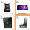 Christimas Gift 9inch Mini Bartop Arcade Game Machines