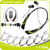 2017 International Tournament Professional Use Wireless Sport Stereo Bluetooth Headset