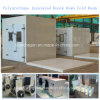 Polyurethane Insulated Knock Down Cold Room