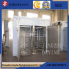 Energy Saving Hot Air Circulation Drying Oven