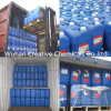 Industrial/Food Glacial Acetic Acid CAS: 64-19-7