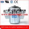 12V DC Contactor W800801-1