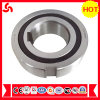 Factory of High Performance Csk40PP Roller Bearing Without Noise