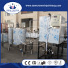 1000L Carbonated Drink Production Line