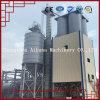 China Hot Sale Special Containerized Dry Mortar Production Equipment