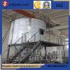 Ypg Series Pressure Type Cooling Drying Equipment