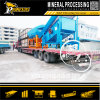 Wholesale Industrial Ore Mining Coal Vibrating Screen Equipment Factory