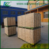 OSB Boards for Decoration and Construction