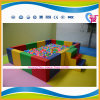 Ce Standard Cheap Kids Indoor Soft Play (A-10801)