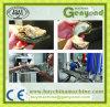 High Pressure Clam Shelling Machine