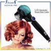 New Design Steam Hair Curler 2016