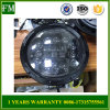 Jeep 60W Round Headlight Daymaker