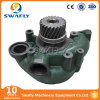 Hot Sale Small Excavator B7R Water Pump 3941021 3183909 20575653