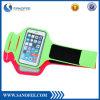 Customized OEM High Quality Neoprene Running Armband