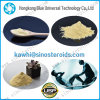99% Purity Hot Sale Ananbolic Trenbolone Powders Acetate for Body Building