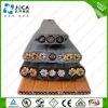 VDE RoHS Ce PVC 24*1.5 H05vvh6-F Evvf Elevator Flat Cable