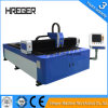 High Efficiency with Low Price CNC Laser Cutting Machine