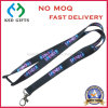 Factory Price High Quality Ribbon Heat Transfer Lanyard of Professional Manufacturer