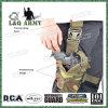 Wholesale High Quality Adjustable Portable Pistol Holster/ Military Gun Bag