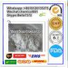 99.5% Muscle Building Hormone Steroids Powder Trestolone Decanoate 5721-91-5