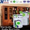 Huaxuan PE Transparent Primer Wooden Furniture Coating