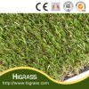 Synthetic Artificial Turf Landscaping Artificial Grass Carpet