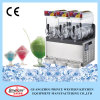 Commercial Triple Tank Slush Machine
