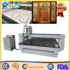 2030 3D CNC Router Systems for Wooden Door Sale