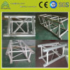 performance Truss System Design Stage Aluminum Spigot Rigging Event Square Truss (001)