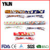 Ynjn Colorful with Tube Pen Reading Glasses