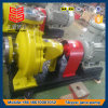 Large Chemical Process Pump for Chemical Industry