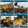 Original Wheel Loader Komatsu Wa380-3, Wa350 Loader for Sale