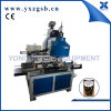 Automatic Tin Can Sealing Machine of Big Round Paint Can