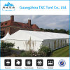 500 People PVC Camper Trailer Events Party Wedding Tent Dubai Tents for Sale
