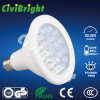 18W LED Lamp CREE Chips PMMA Lens LED PAR Light
