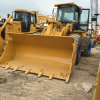 Used Cat Wheel Loader 966g 2003 Year