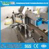 Rotary Hot Melt Glue Labeler Adhesive Stick Labeling Machine