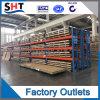 Tisco/Lisco/Baosteel Factory 304 Stainless Steel Sheet